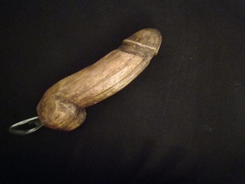 kuvia kovan penis Phat teini porno